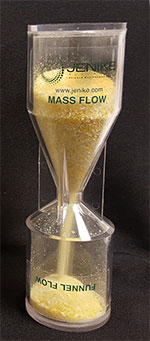 massflow-demonstration-model-e1360416283689
